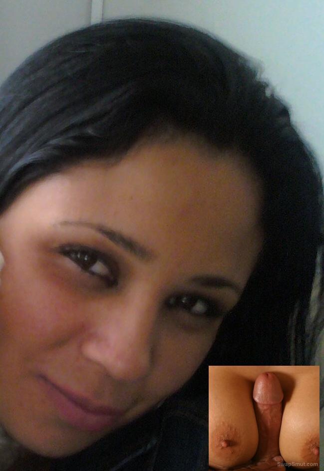 Latina Orkut Girl Amadora de Brasil Puta que faz tudo