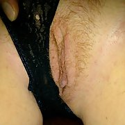 Mrs Fire Crouch presents Random Pussy pics of her hot, wet, pink lil pussy