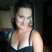 My kurva wife hot joannaslask pierdolona suka zajebana dziwka w morde