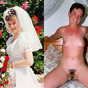 Really. agree wives dressed then undressed blowjob