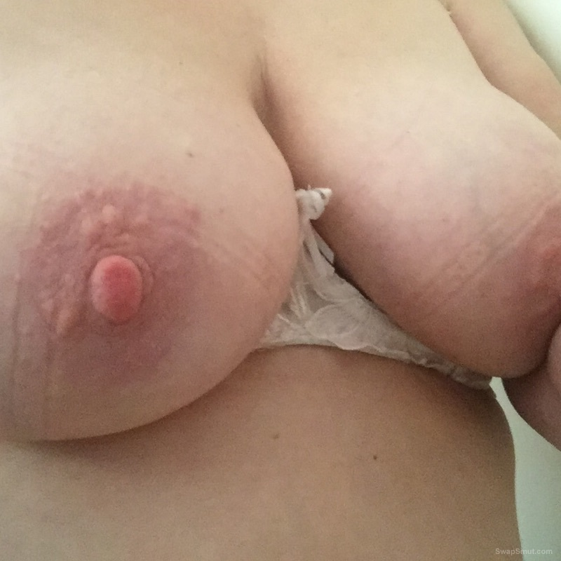 My turn to expose my slut for others