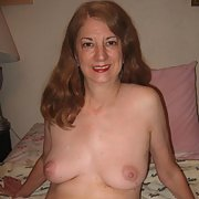 Donna is our newest girls club member and wants to share as well