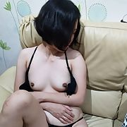 My wife sexy nude share for you men