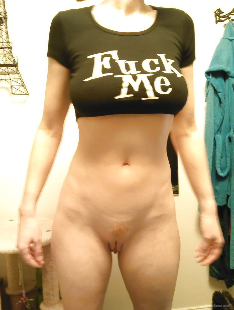 Hs good little wife, my big titty, assfucking, gangbang whore