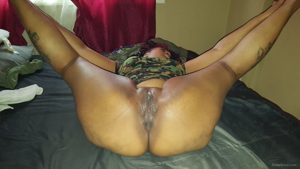 Nasty slut in Virginia having some fun