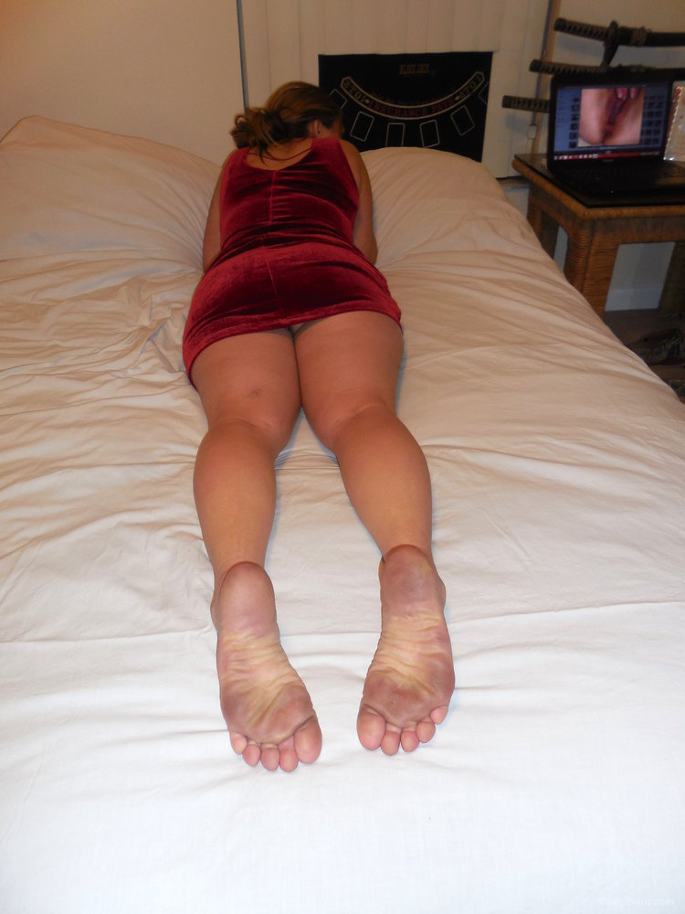 Valentine pics of my girls hot sexy dirty southern soles