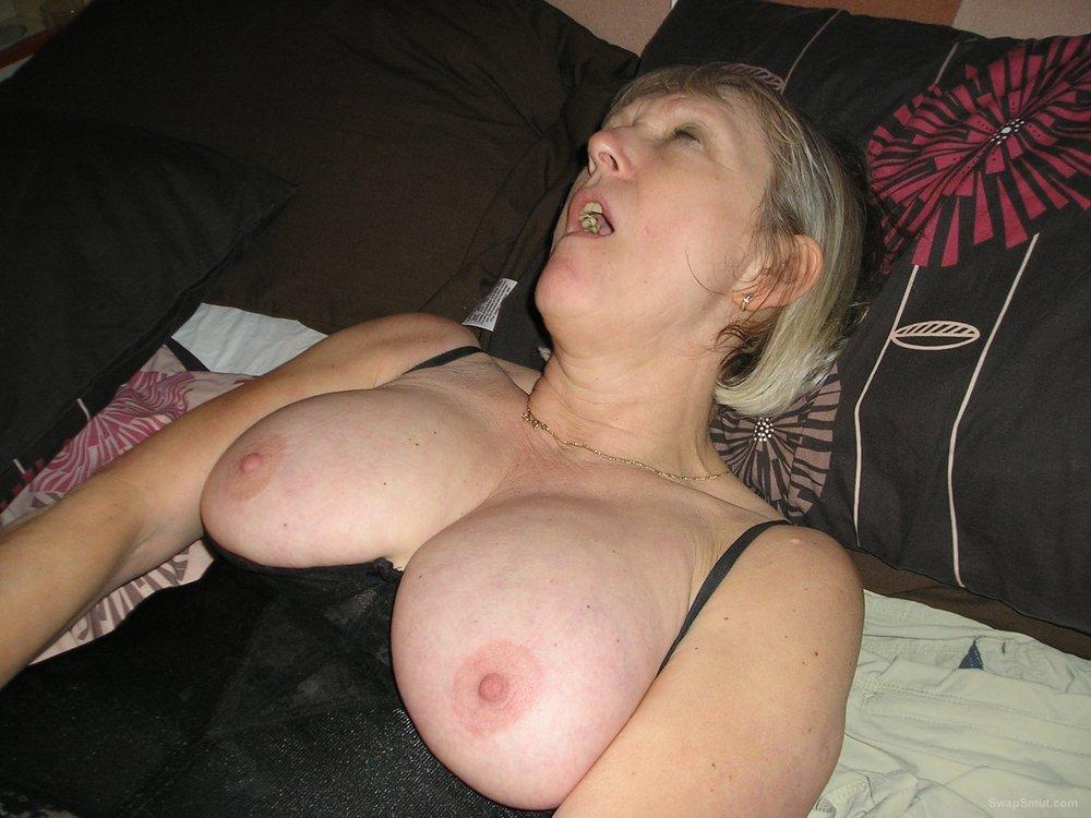 my sexy bitch
