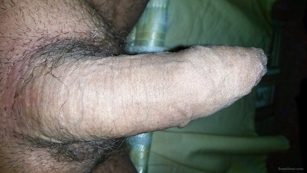 Me and my naked body ready for action with mature pussy