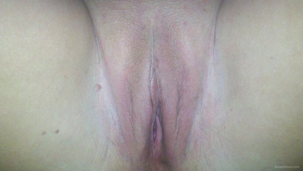 my wife's pussy and big tits close up porno pics