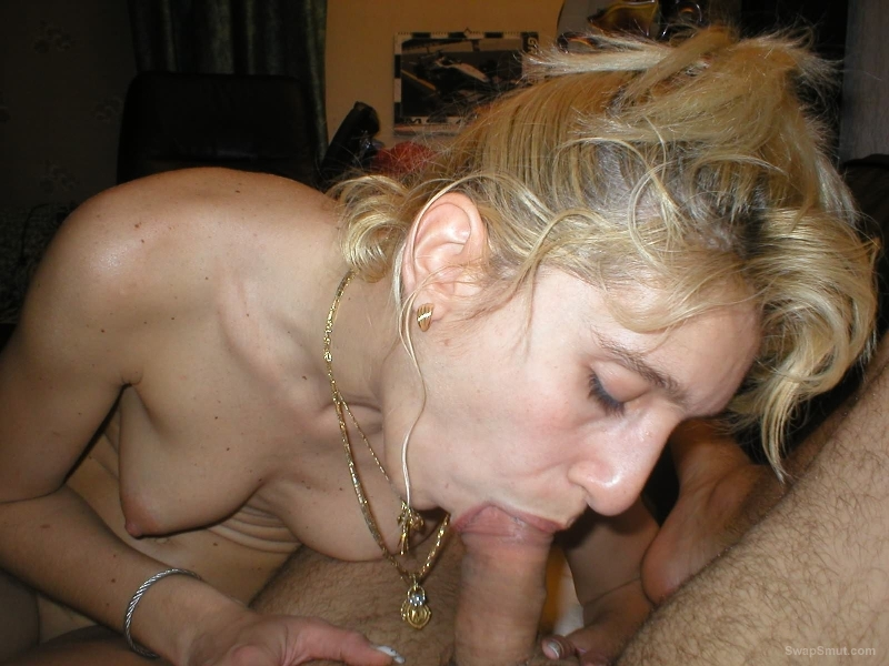 Mature bitch sucking cock fucking you like this taking your cum