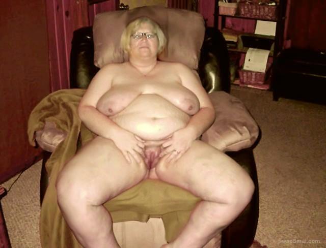 various bbw granny pics