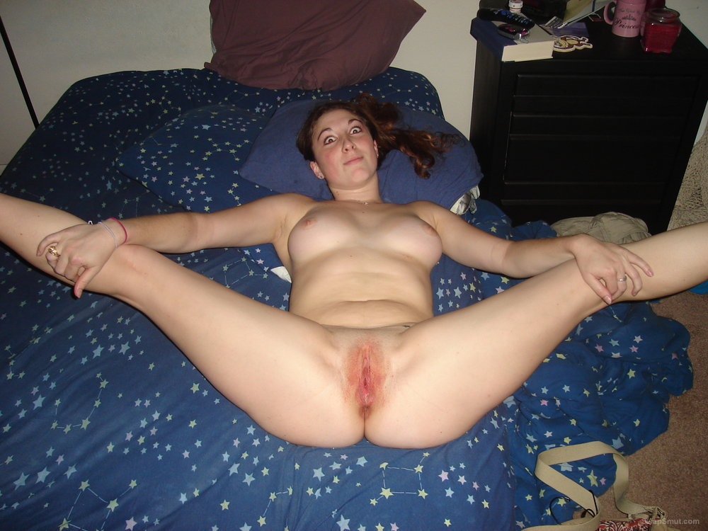 see more pussy