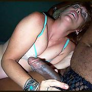 Mature Swinger Wife Elf has had so many BBC lovers since 1990 we can't even keep count