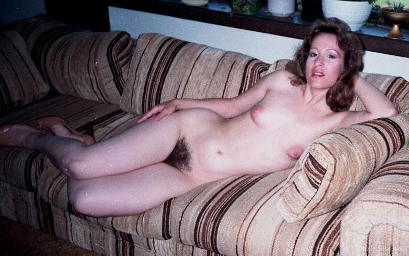 Nancy 1986