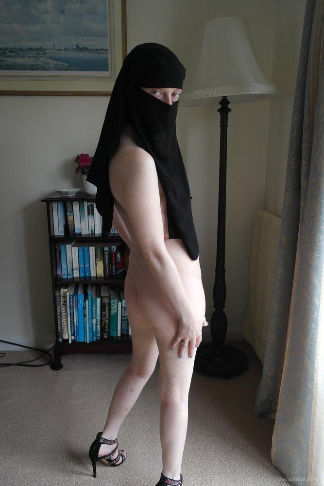 Fucking Babies British Wife Nude Pics