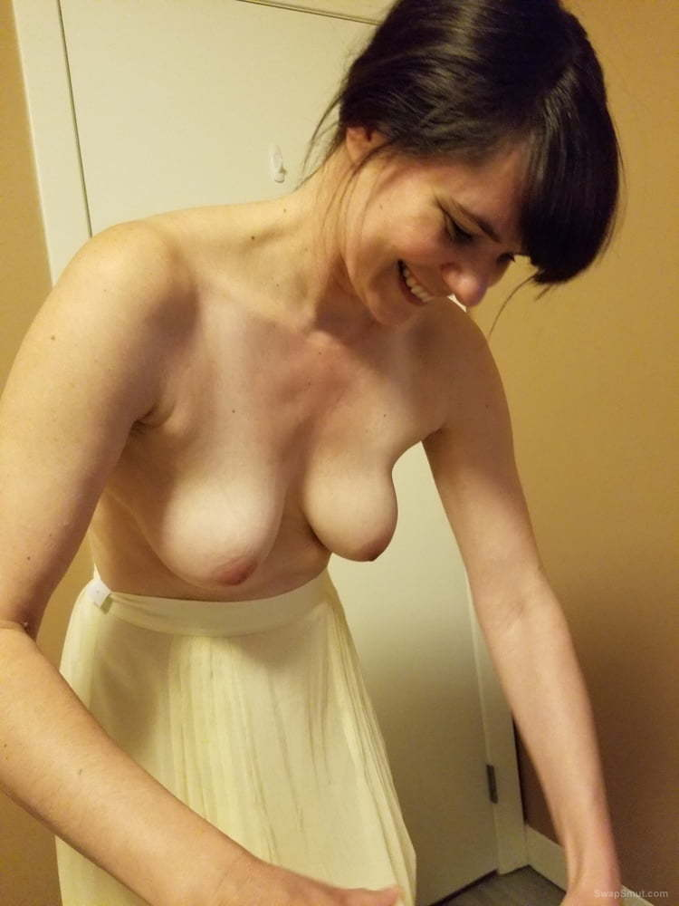 Wife and i nudes and such various nude wife