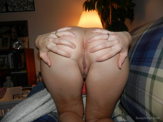 20 year old amateur to post on your website really turns me on