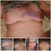 Wife bitch fucking whore cunt slut cum whore