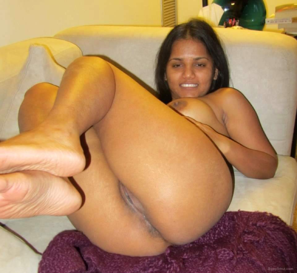 porn indian big ass image
