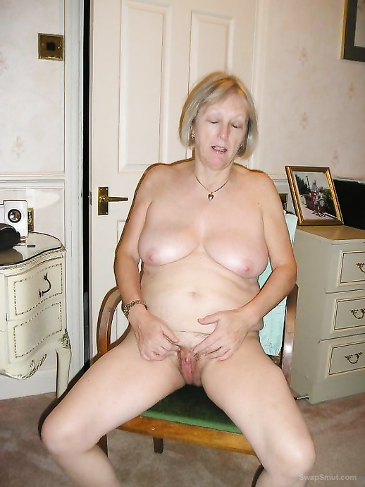 Slut ann just love cock the more the merrier