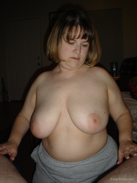 Pics naked milfs