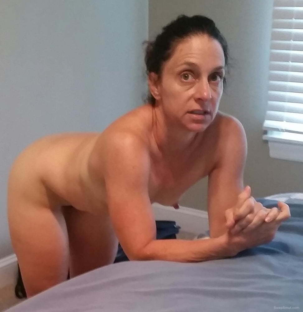 Lisa in Bucks co, Penn, Hubby wants a hotwife, He wants to be cuckold and watch her fuck others