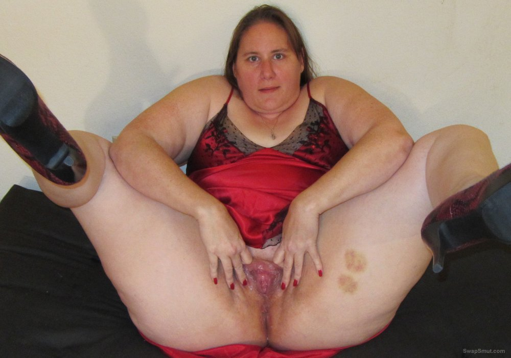 Happy Valentines day me having fun on the cam amateur bbw