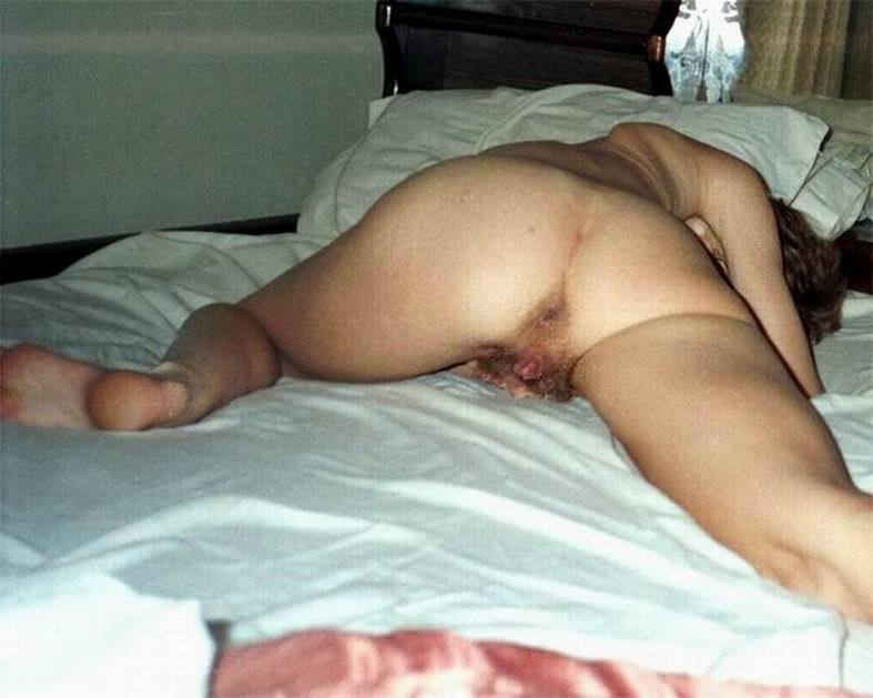 sexwife spread