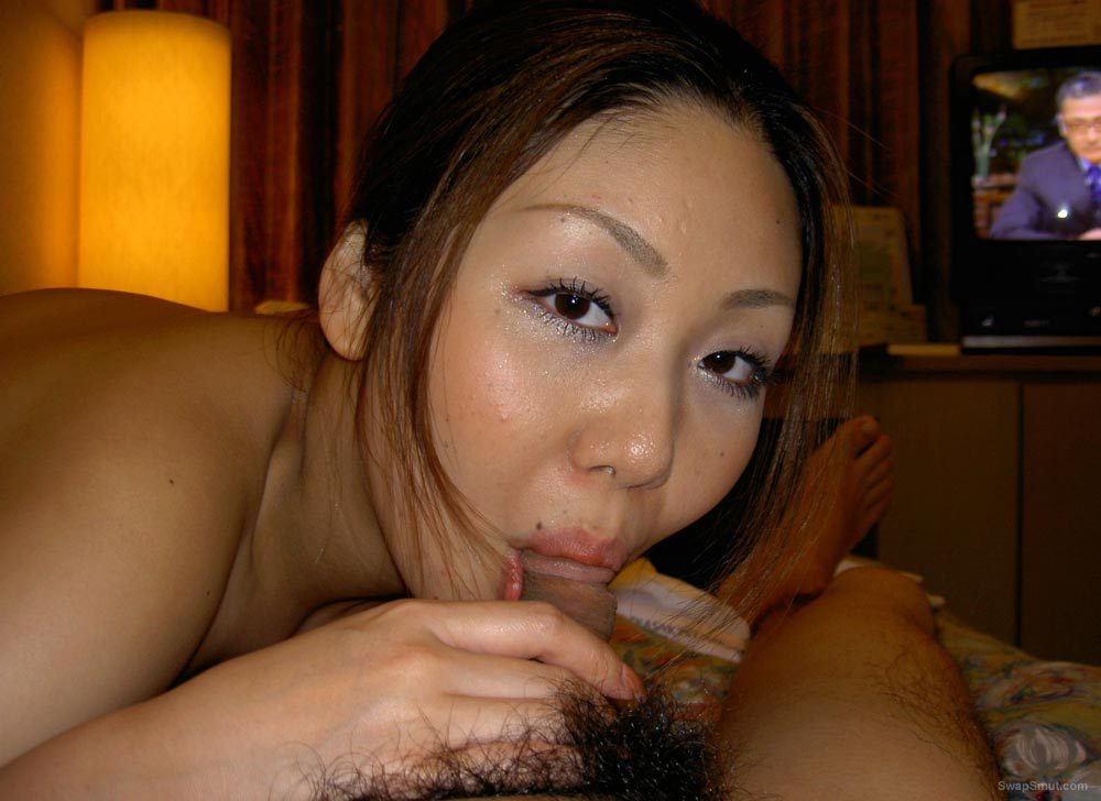 Hairy Asian Pussy Sex Pics