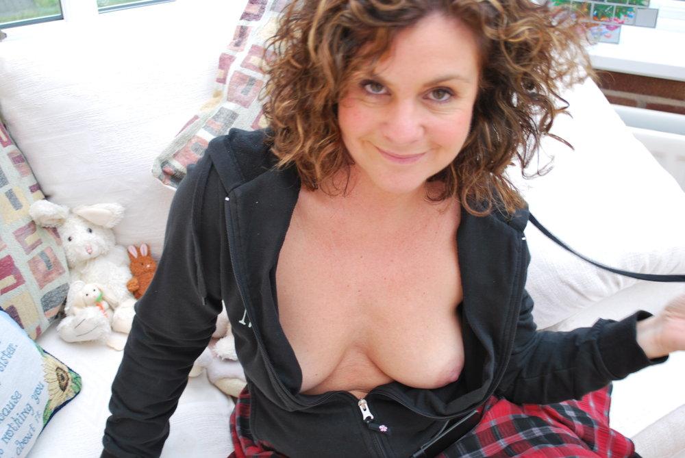 sexy suzie