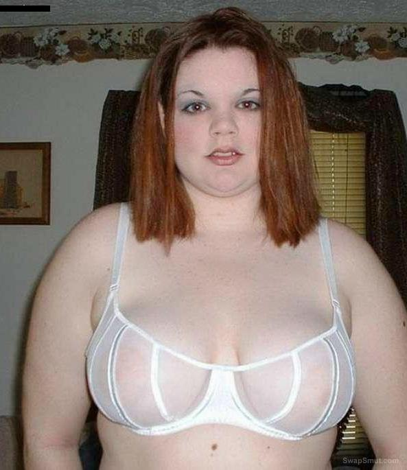 A warm welcome to CASSANDRA A SWINGING HOT CHUBBY BI CHICK
