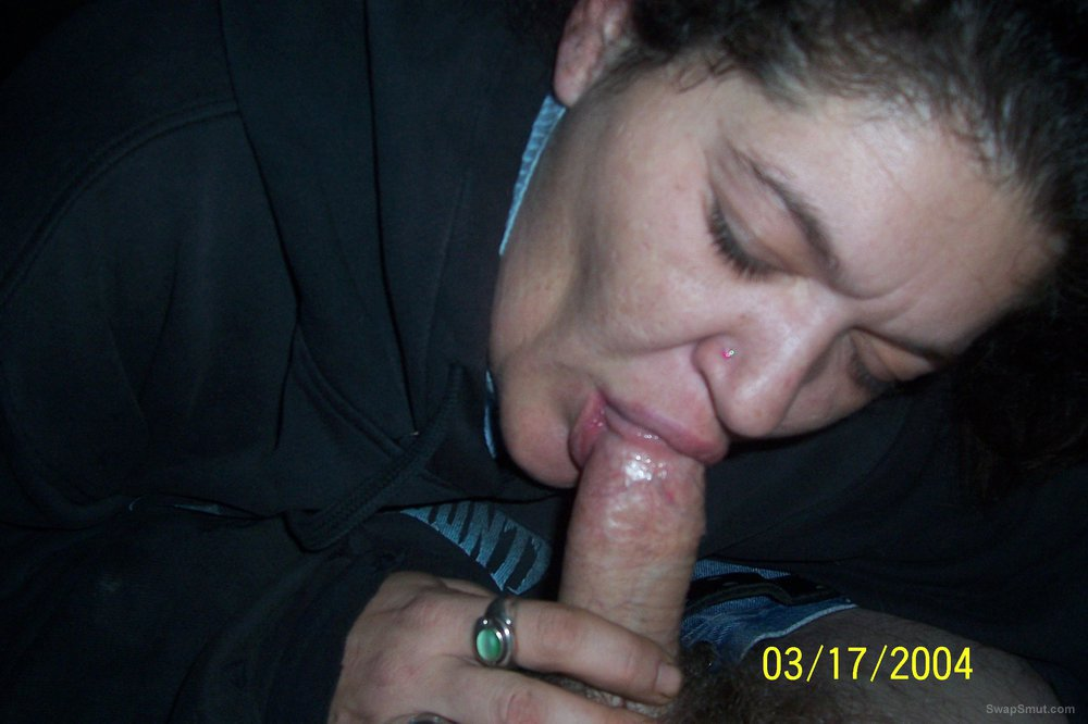 Pictures of girlfrind sucking my cock pov amateur porn adult images
