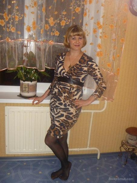 Ekaterina my beloved, She likes to pose verys a bath