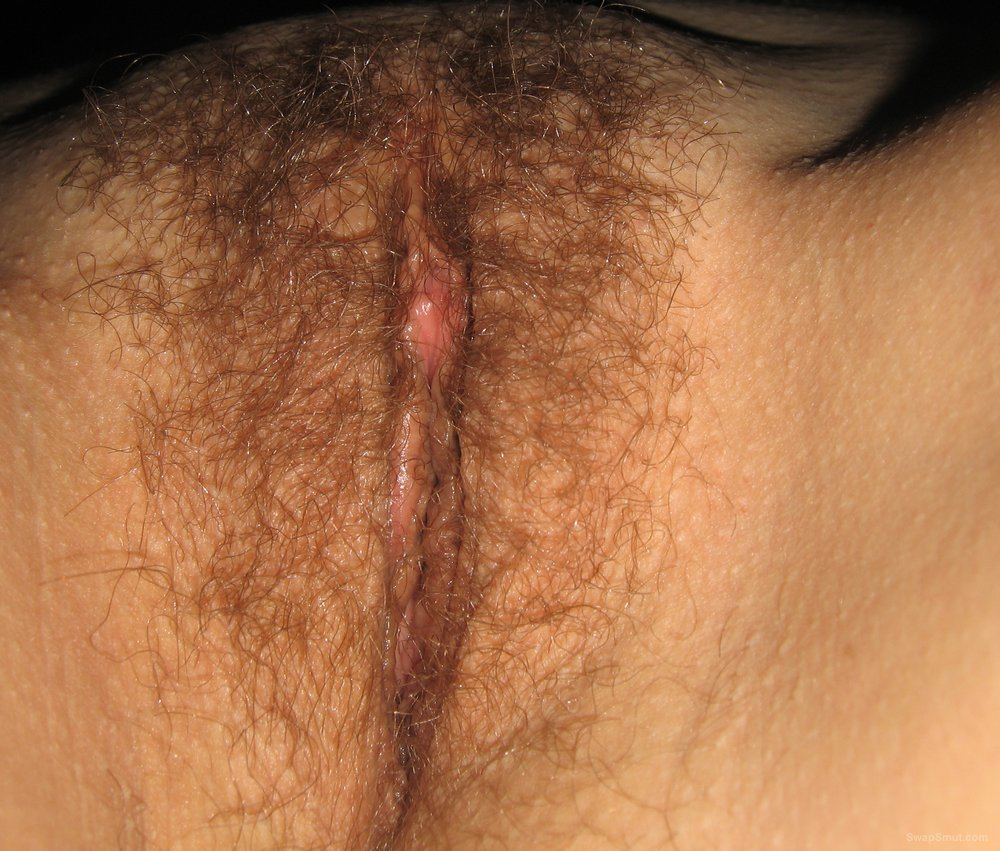 Wife always ready and willing for a good fuck creampie filling