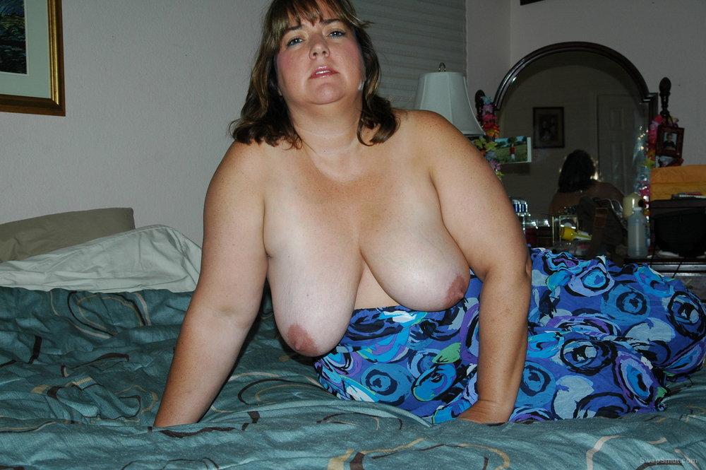 Hot Wife denbrady