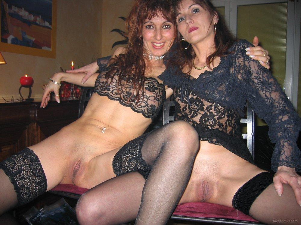 lesbian sexe vivastreet rhone