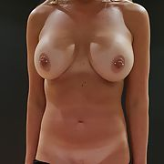 My sexy MILF wife and her dirty body