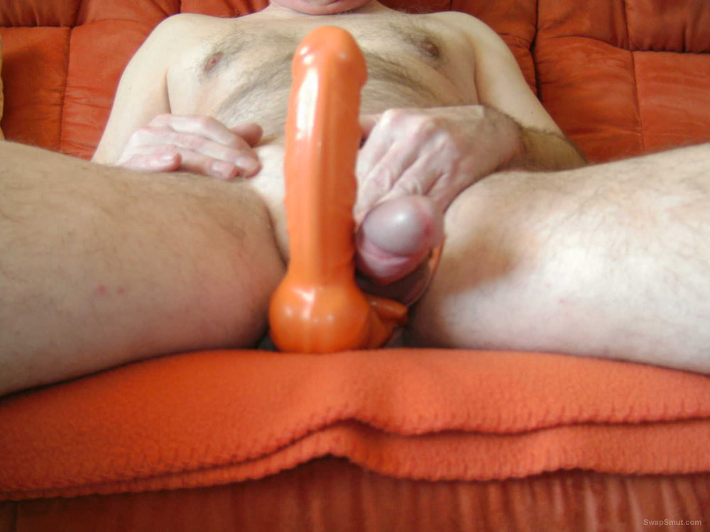 My cock is every day horny and waiting for a hot woman
