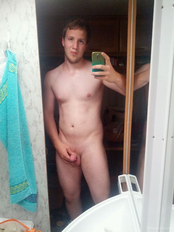 selfshot male ascot jobs