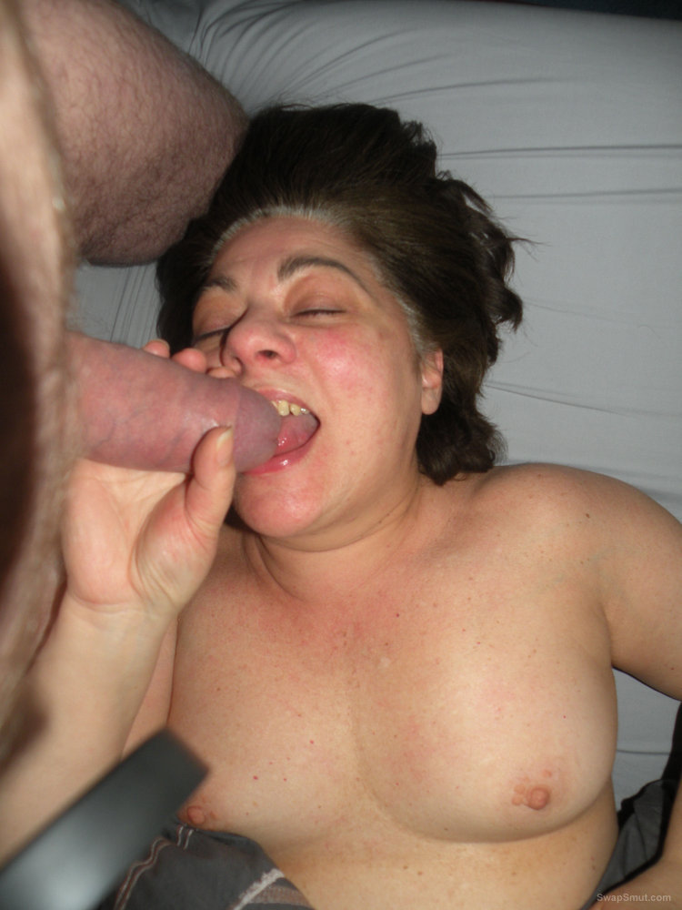 Stacey Horny Girl Giving Some Fellatio Loving Receiving Spermy Facial