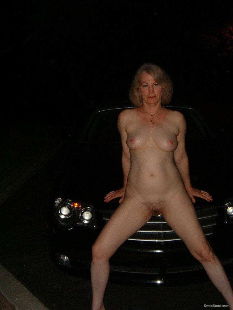 Teen blonde fuck anal