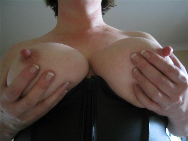 My Nips