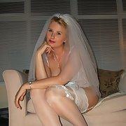 Private photos taken on our honeymoon