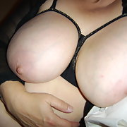 More 36ddd pictures of my large girls