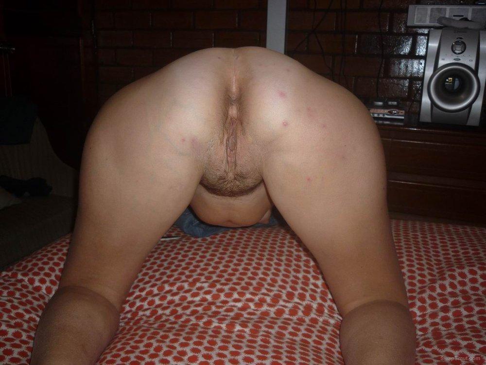sexwife5