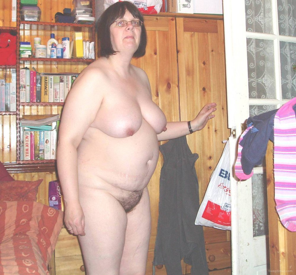 jayne nude private amateur photos