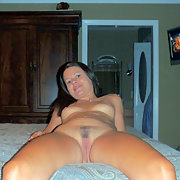 Whore wife tinamoo for your use and pleasure