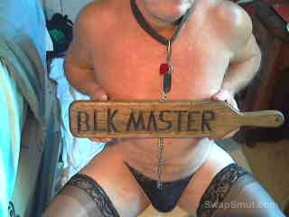 tiny dick slave for bbc