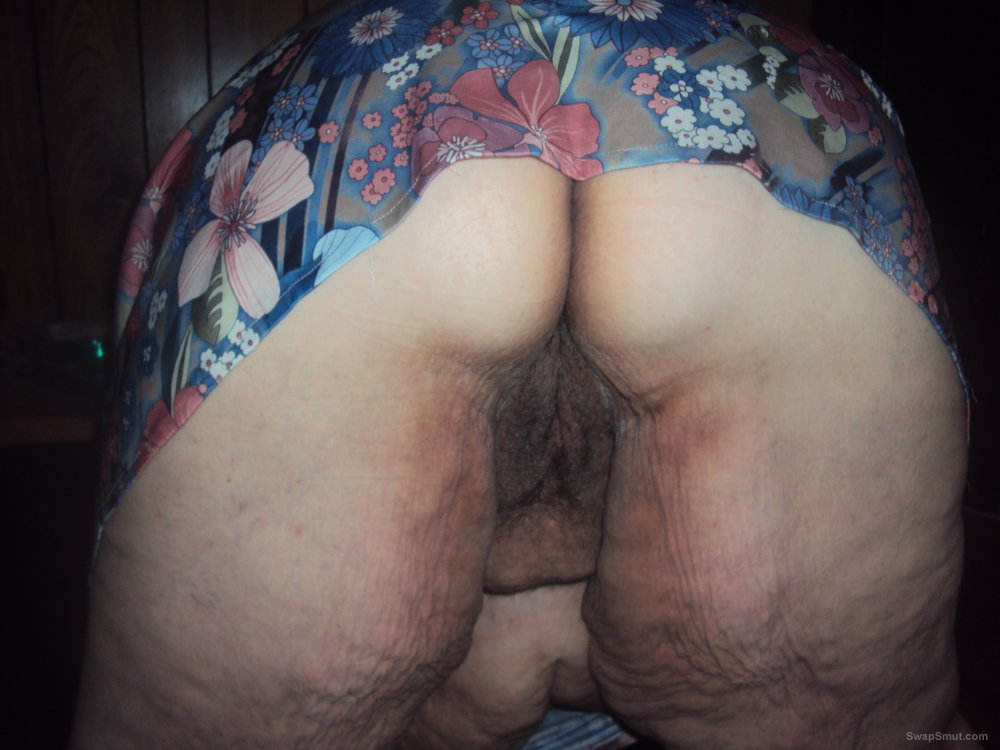 new pics 2 showing off mature bbw pussy