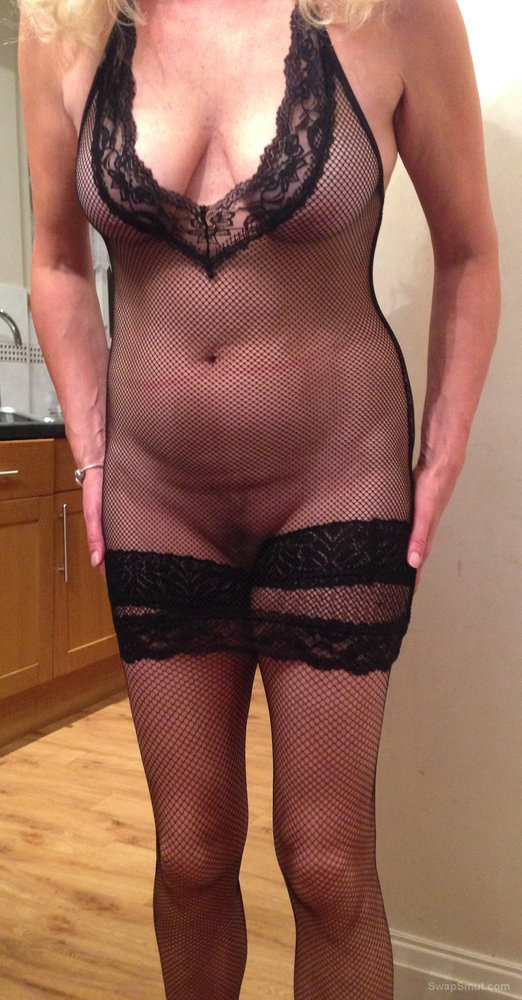 Hot wife needs more cock please can anybody help her out